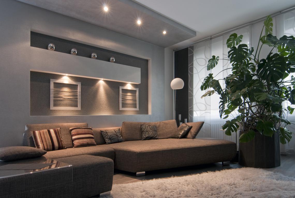 pultdach iqhausbau. Black Bedroom Furniture Sets. Home Design Ideas
