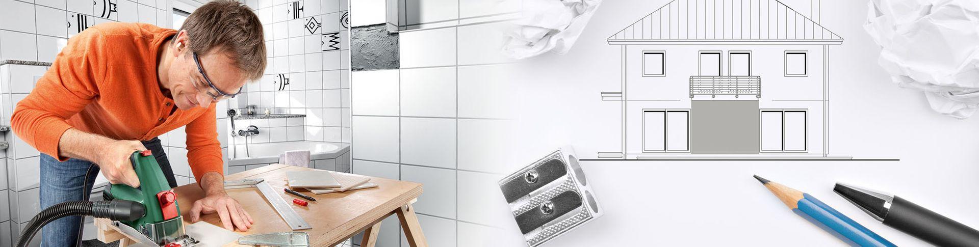haus konfigurator iqhausbau. Black Bedroom Furniture Sets. Home Design Ideas