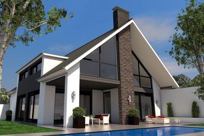 Haus Modern stunning haus modern gallery ideas design 2018 fromhighabove com