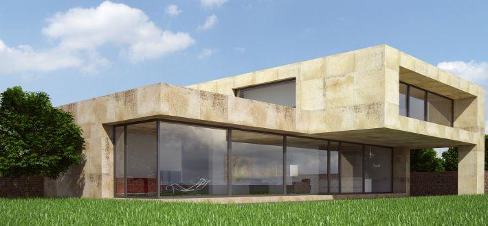 iq hausbau ihr hausanbieter f r liapor massiv und. Black Bedroom Furniture Sets. Home Design Ideas